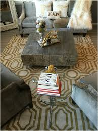 lovely z gallerie coffee tables inspirational table ideas