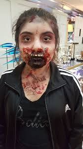 houston zombie walk houstonzombies twitter