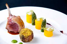 selune cuisine hôtel auberge de la sélune manche tourisme