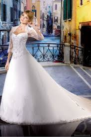 wedding dresses essex wedding dresses with sleeves essex allweddingdresses co uk