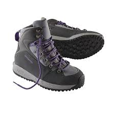 patagonia s boots patagonia s ultralight wading boots sticky