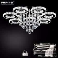 Chandelier Lights For Sale Discount Drop Down Ceiling Lights 2017 Drop Down Ceiling Lights