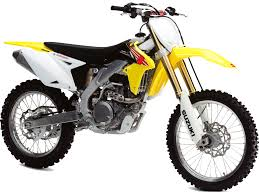 motocross bike models sell your suzuki dirt bike motorcycle here motorcycle consignment