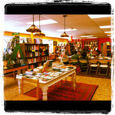 Beginner Beans Simple Dining Room And Kitchen Tour My Berlin Kitchen Bay Area Book Tour Update The Wednesday Chef