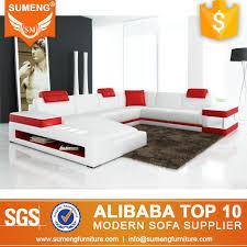 buy modern sofa wholesale market sofa online buy best market sofa from china