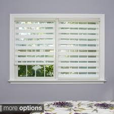 vertical blinds amazon black friday roller shades shop the best deals for oct 2017 overstock com