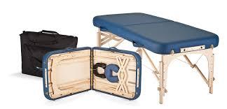 Oakworks Massage Tables by Portable Massage Table Packages Portable Massage Tables Massage
