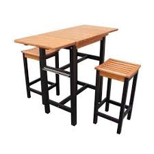 wood kitchen island table drop leaf kitchen islands carts islands utility tables