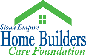 Home Builders by Home Builders Care Foundation Logo Home Builders Association Of