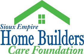 home builders care foundation logo home builders association of