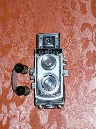 twin lens reflex camera wikiwand
