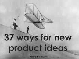 37 ways for new product ideas 1 638 jpg cb 1431189278