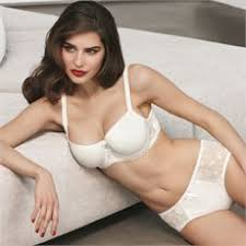 Best Wedding Lingerie Beautiful Bridal Lingerie Wedding Underwear Hitched Ie