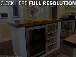 kitchen island unit cream fitted island unit with granite