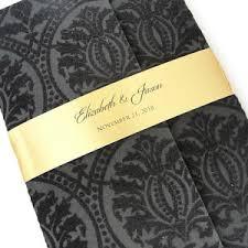 Gatsby Invitations Wedding Invitations Archives U2022 Page 17 Of 21 U2022 Lavender Paperie