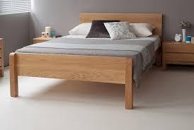 solid wood bed frame plans med art home design posters