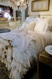 102 Best Shabby Bedrooms Images On Pinterest Shabby Chic
