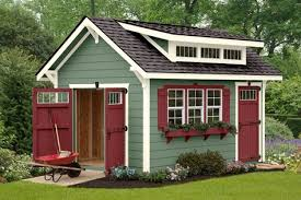 she sheds for sale best she sheds for sale craft sheds in texas ulrich barns