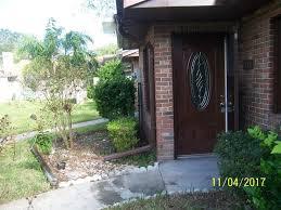 1004 daytona beach fl homes for sale u0026 real estate at homes com