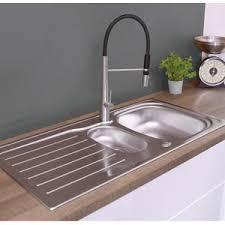 Kitchen Sinks Wayfaircouk - Kitchen sink