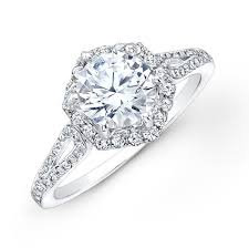 engagement ring payment plan engagement rings las vegas custom engagement rings rings