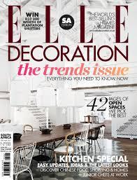 Home Interior Design Ideas Magazine by El Decor Magazine Bjhryz Com
