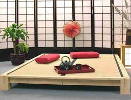 Japanese Style Living Room Classic Traditional Japanese Living Room Decor Curved Glass