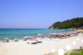 guide to holidays halkidiki greece travel guide planner greeka