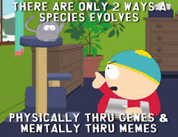 Funny South Park Memes - best south park memes ever album on imgur
