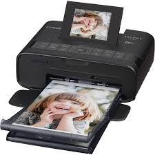 photo booth printers 12 best photo booth images on photo booths printers