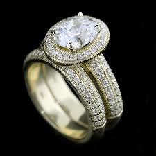 expensive engagement rings most expensive celebrity engagement rings top alux com in italy
