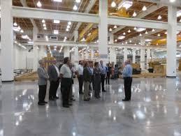 Floor Covering International Install Tarkett Partner To Prevent Installation Failure