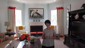 Decorating My Home 3 Favorite Rooms In My House My Channel Trailer Expressive