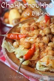 cuisine du monde recette 205 best cuisine du monde images on