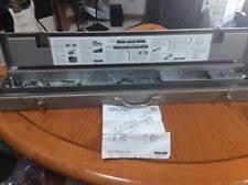 porter cable door hinge template rockwell hinge plate template door kit model 59380 w metal