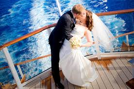 cruise wedding registry wedding travel gift registry adding cruise destination helps you