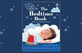book month u0027in night garden u0027 bedtime book