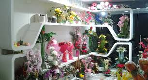 flower shops in florist okhla send flowers to okhla cakes to okhla flowers shop