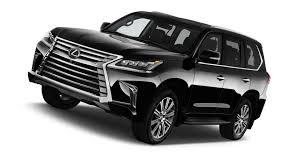 lexus lx review 2018 lexus lx 570 review interior and specs automobile2018