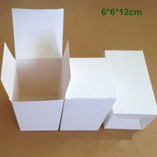 wholesale cardboard ornament boxes wholesale cardboard