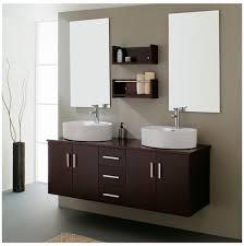 bathroom bathroom vanity sets menards kitchen bath collection