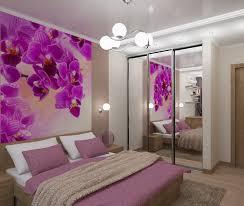 Light Purple Bedroom 25 Purple Bedroom Designs And Decor Designing Idea