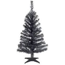 national tree co trees you ll wayfair
