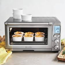 Reheating Pizza In Toaster Oven Breville Bov845bss Smart Oven Pro Review U2013 Updated 2017 Ybkitchen
