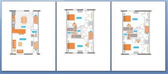 copper beech floor plans copper beech fresno apartments clovis ca apartments