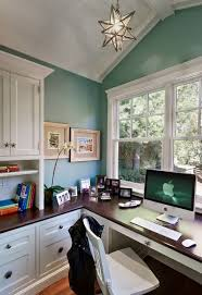 33 best home offices images on pinterest soothing paint colors