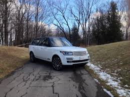 blue range rover interior 2015 range rover long wheelbase autobiography review autoguide