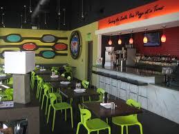 Small Restaurant Interior Design Awesome Pizza Restaurant Interior Design Ideas Pictures Interior