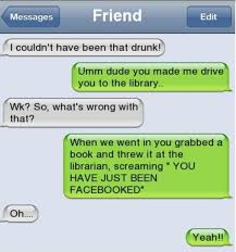 Funny Text Messages Jokes Memes - 31 best funny text messages images on pinterest funny stuff