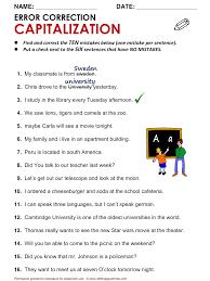 english grammar worksheet ï indefinite pronouns ï best ideas of